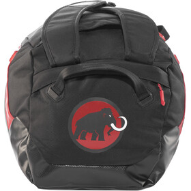 Mammut Cargon Bag 40l black-fire